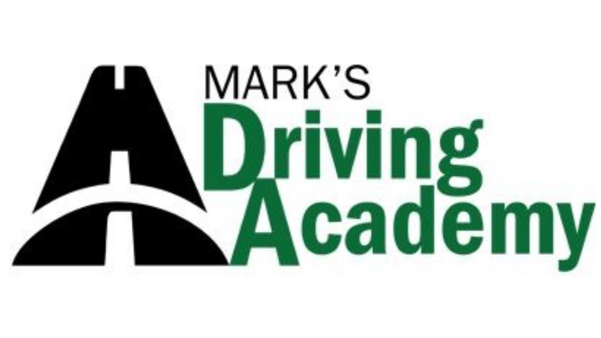 Mark's Driving Academy, LLC