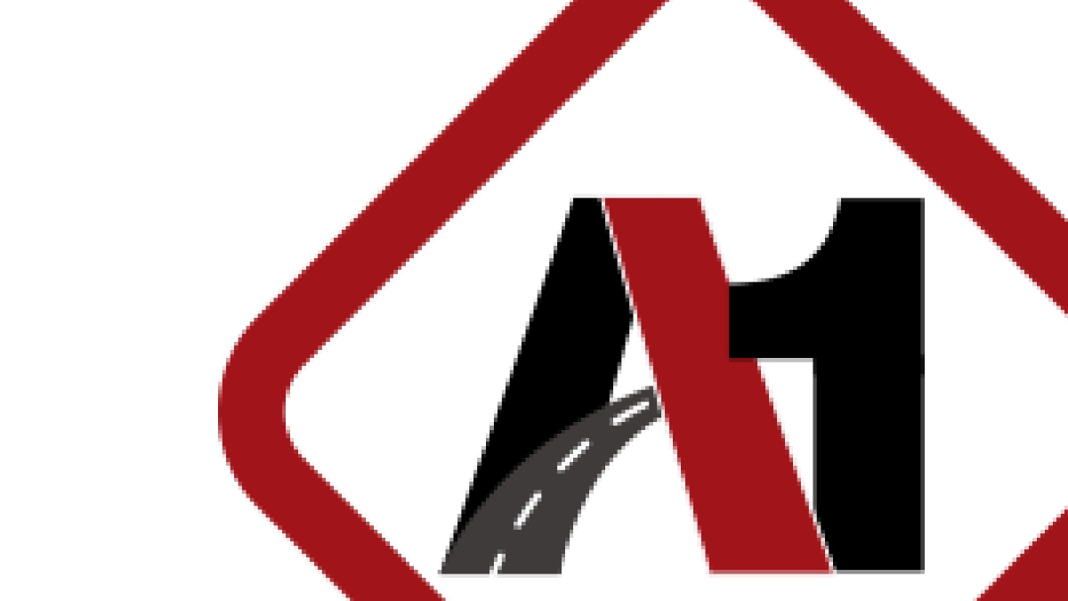 A-1 Safety Driving School