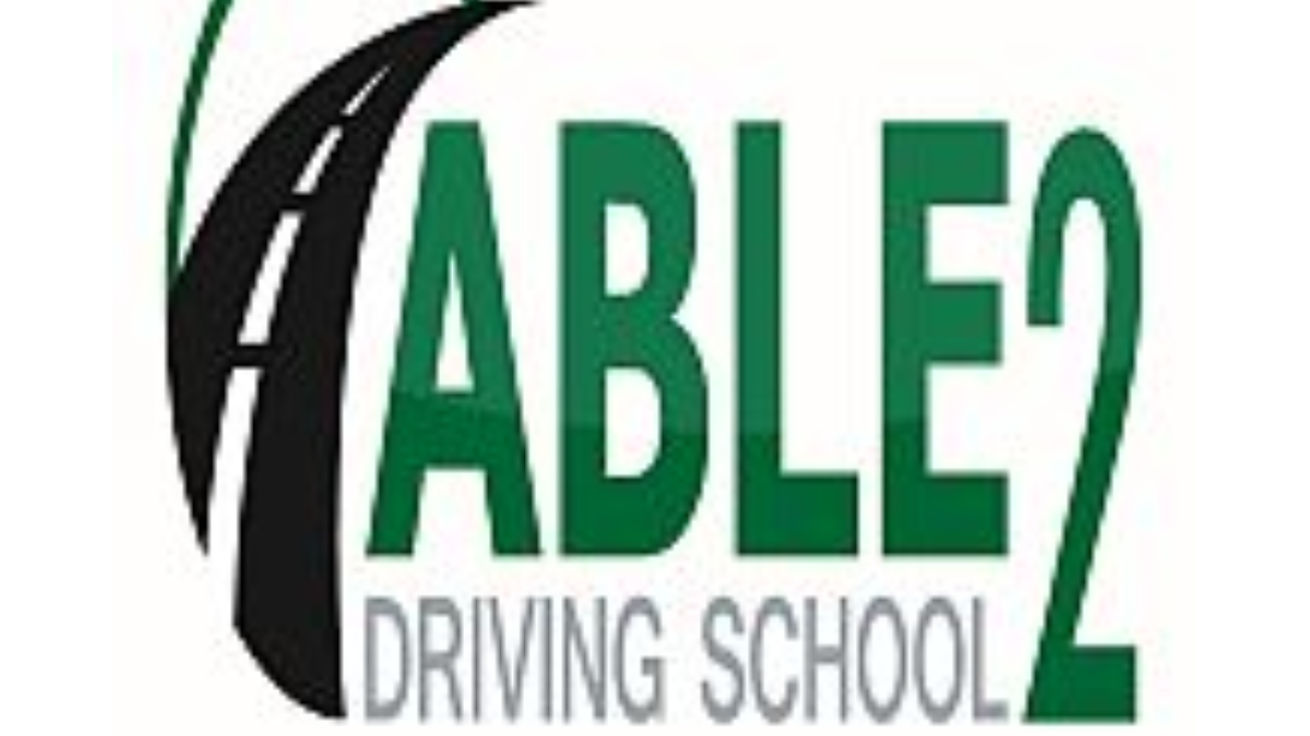 Able 2 Driving School