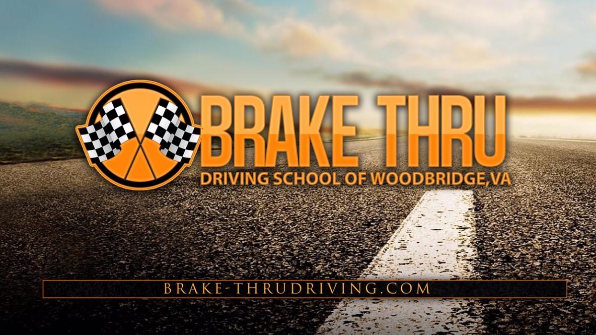 Brake Thru Driving School of Woodbridge