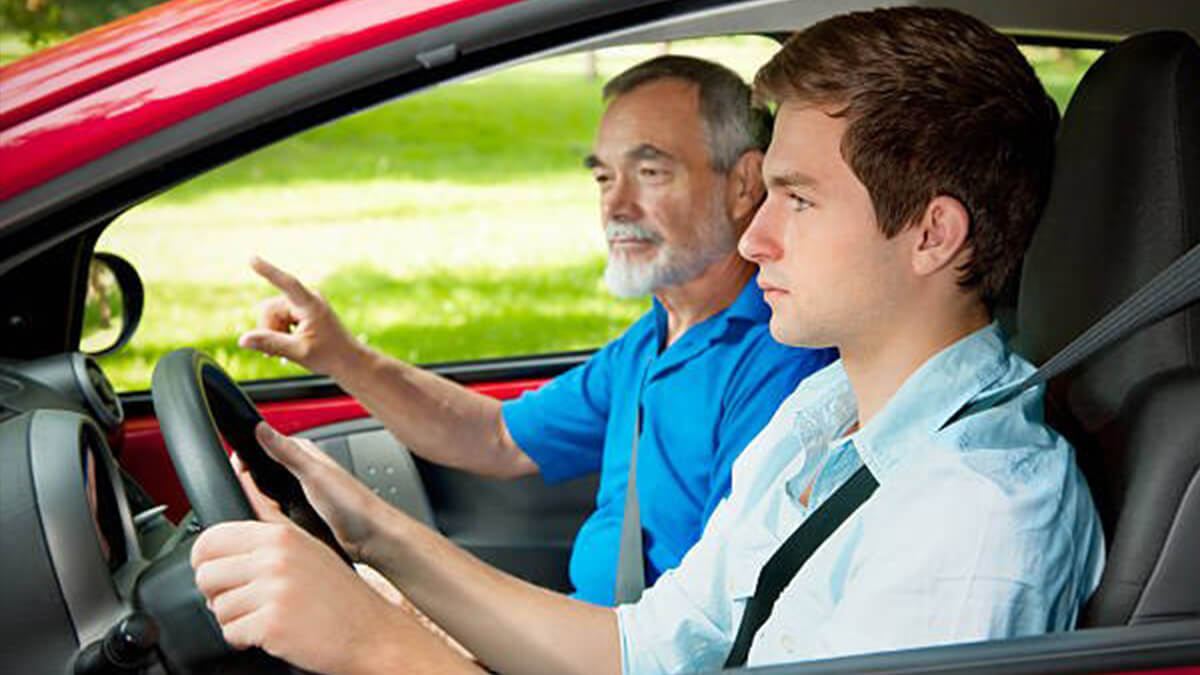 - Wrr Defensive Driving