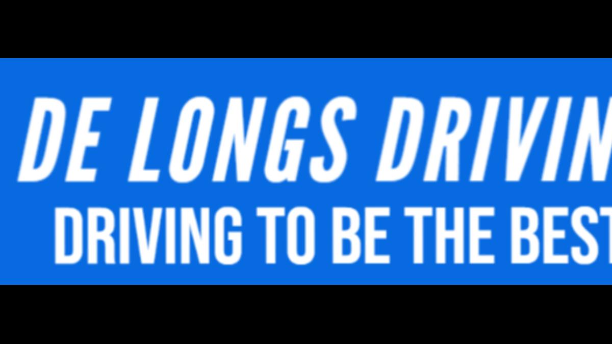 Delongsdriving