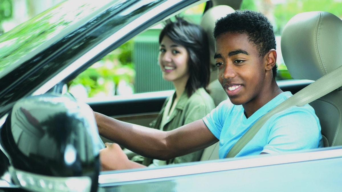 Fishers Road Star Driving School Services